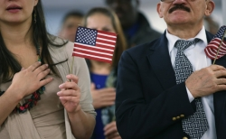 Alena Shautsova, New York Immigration Lawyer, Comments on Immigration Reform Developments
