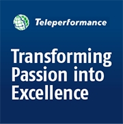 Teleperformance Announces Major Growth in the Abilene, Texas Area