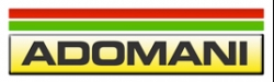 ADOMANI Adds Industry Expert Jim Reynolds to Its Board of Directors