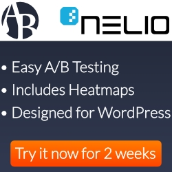 Launch of New Version of Nelio A/B Testing