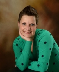 Angie Cox Has Recently Been Recognized by America's Registry of Outstanding Professionals