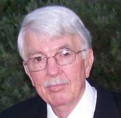 Raymond Alvin Boland Has Been Recognized by America's Registry of Outstanding Professionals