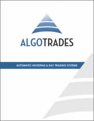 AlgoTrades Reaches Performance Milestone of 20% ROI for Clients