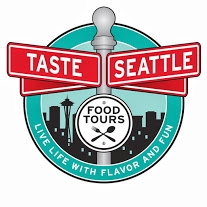 Introducing Taste Seattle Food Tour's Beach, Bikes and Bites Tour