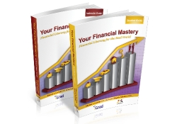 Financial Literacy Gets