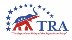Tennessee Republican Assembly (TRA) 2014 Nominating and Endorsing Convention: Candidate Recommendations