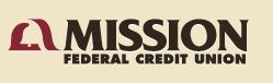 Mission Federal Credit Union Promo Offers 0% Intro APR on New Platinum or Platinum Preferred Credit Cards
