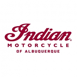 New Indian Motorcycle Dealership Set to Open in Albuquerque
