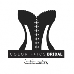 Coloriffics Bridal is Proud to Announce Their Newest Division, Bridal Lingerie