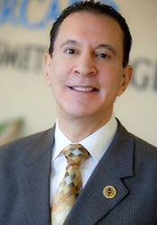 Dr. John Porcaro Named Vital.com's Top Ten in Florida