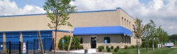 Premier Storage Investors, LLC Announces New York Self Storage Acquisition