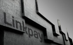 Linkpay Launches Out of Stealth, Built to Make Payments Easy for Everyone
