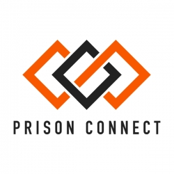 Prison Connect Starts Service for Inmates to Save on Phone Calls
