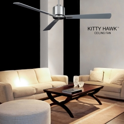 Ecommerce Company Cocoweb Announces New Line of Modern Ceiling Fans
