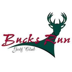 Bucks Run Golf Club Hosts GAM Scramble State Championship Local Qualifier