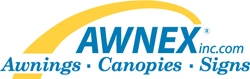 AWNEX Garners Near-Perfect Score in Leading QSR Brand Evaluation