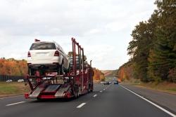 ABC Auto Shipping Expanding Into New States