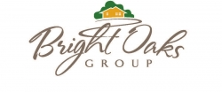 Bright Oaks Group Announces New Senior Living Community in Wood Dale, Ill.