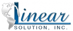 Linear Solution, Inc. Leaps Into Fairfield California Satellite Communications Market