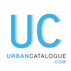 Urban Catalogue Launches to Feature Attractive Deals Across Malaysia