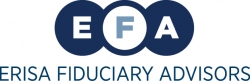 ERISA Fiduciary Advisors, Inc. Named a Top RIA Firm by Financial Advisor Magazine (July 2014)