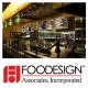 Foodesign Associates