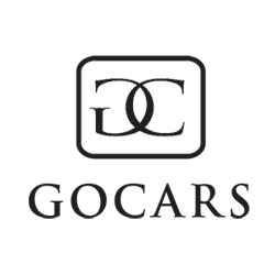 GoCars Launches Online Luxury Automotive Site for Dealerships and Buyers