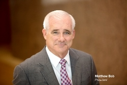 Eagle Oil & Gas Co. Names Industry Veteran Matthew R. Bob as President