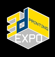 Recharge Asia Brings 3D Printing Expo and Conference to the Southeast Asia Region on August 28, 2014