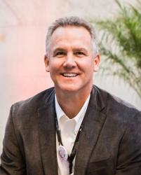 EO Iowa Names Klein Entrepreneur of the Year