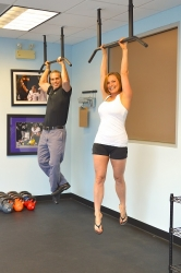 Forever Strong Personal Training Now Available in New Columbia Location; Open House Sept. 6