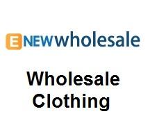 Enewwholesale.com: Your Wholesale Destination Website for Women's Clothing