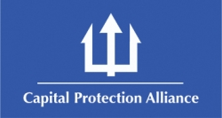 Three Solutions from Capital Protection Alliance Inc for Delinquent US Taxpayers to Comply with FATCA, FBAR and Other IRS Reporting Requirements