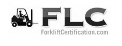 Forklift Certification Announces Successful New Website Launch