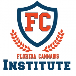 Florida Cannabis Institute Announces One-Day Seminar in August