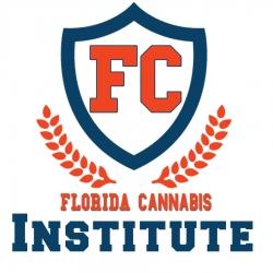 Florida Cannabis Institute Announces One-Day Seminar in August