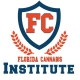 Florida Cannabis Institute