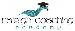 Raleigh Coaching Academy Gains Global Recognition