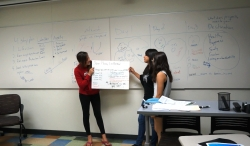 Financial Resiliency Foundation & Si Puedes Launch Bilingual Lifeonaire Financial Literacy Summer Camp for Students