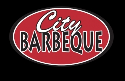 City Barbeque Places in Men's Journal's 18 Best Barbecue Spots in America