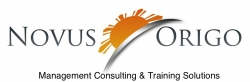 Novus Origo Awarded 5 Year Training Contract with the Department of Veterans Affairs