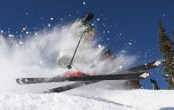 Winter Park Resort Military Program - Your Patriot Pass to R&R in the Rockies