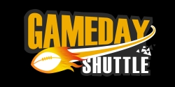 Accelar Announces GameDayShuttle Express Shuttle Service to Levi's Stadium from 16 San Francisco Bay Area Cities & Locations