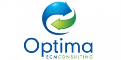 Optima Expands ECM Business Solutions with Acquisition