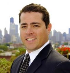 The Boulder Group Announces the Addition of Net Lease Veteran Jordan Kaufman
