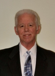 Mark C. Britton Recognized by Strathmore's Who's Who Worldwide Publication