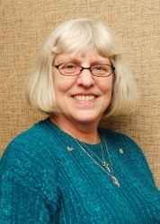 Mary Ellen Racz, President/CEO Recognized by Strathmore's Who's Who Worldwide Publication