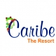 Caribe Resort