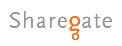 Increased Security Management & Reduced Migration Risks for SharePoint with Sharegate