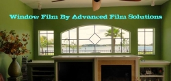 Advanced Film Solutions, Tampa Exhibiting Energy Security Window Film at Florida's Largest Home Show, August 29-September 1, 2014, Florida State Fairgrounds